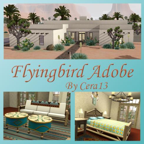 flyingbirdadobecover