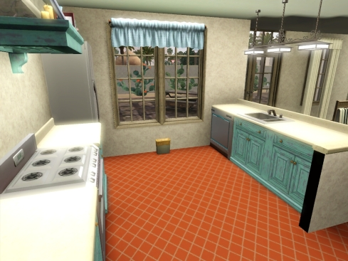 Screenshot-274