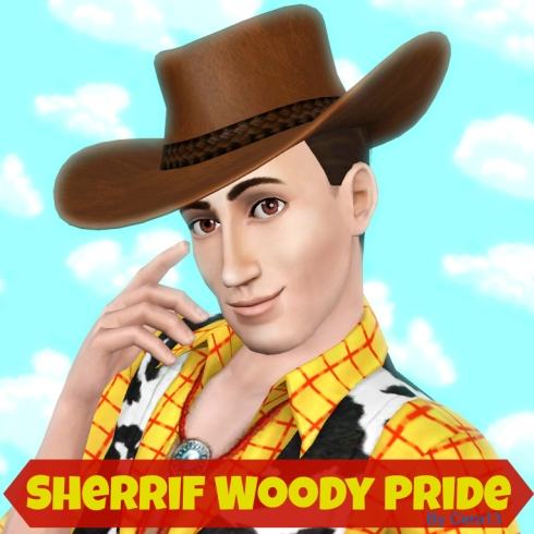 woodycover